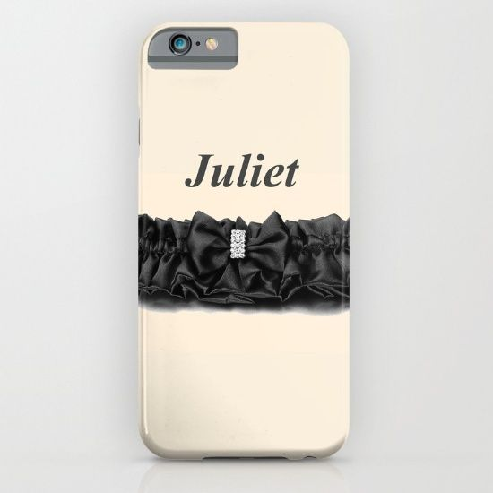 https://society6.com/product/juliet-7st_iphone-case?curator=azima