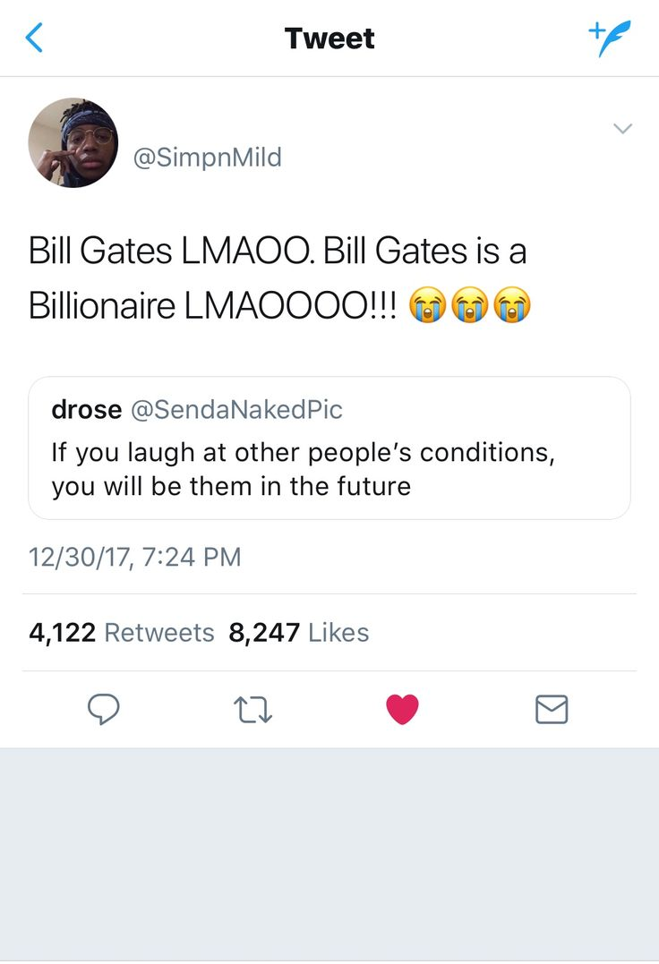 LMAOOOOO HIS RICH ASS LMAO OVER THERE LIVING GOOD WITH NO BILLS LMAOOO LIVING STRESS FREE LMFAO