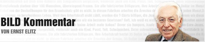 BILD-Kommentar von Ernst Elitz: Der Bundestag hat sich um seinen guten Ruf gebracht! http://www.bild.de/news/standards/ernst-elitz/bundestag-hat-sich-um-ruf-gebracht-41838998.bild.html