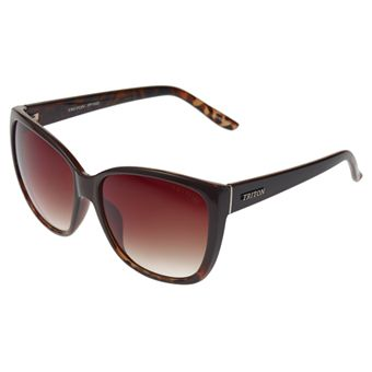 Óculos e relógios Triton Eyewear - Óculos Triton PP1822