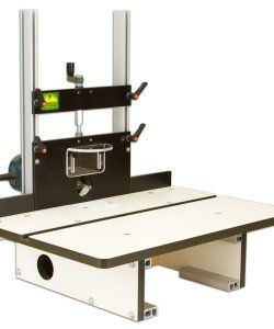 The 25 best best router table ideas on pinterest best wood woodhaven 6000 horizontal router table greentooth Image collections