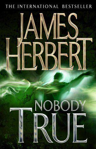Nobody True by James Herbert, http://www.amazon.co.uk/dp/B0050AM51W/ref=cm_sw_r_pi_dp_faJXqb08ESC7B