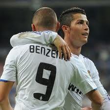 Prediksi Bola Malam IniPrediksi Bola Malam Ini – Penyerang inti Real Madrid akan absen dalam melakoni tur pramusim di Amerika Serikat musim panas ini.