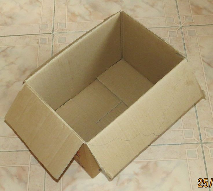 Cardboard Craft Boxes To Decorate Pleasing 25 Best Diwali Images On Pinterest  Diwali Craft Garlands And Review