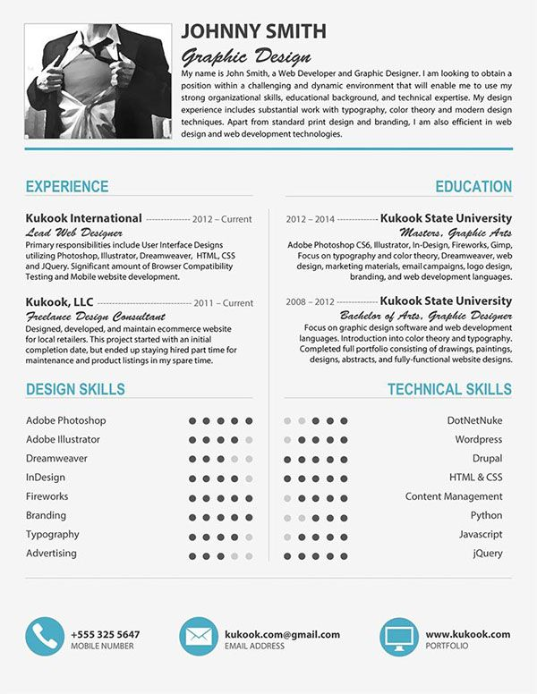 64 best Resume ideas images on Pinterest Projects, Business - agriculture resume template