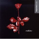 Violator (Audio CD)By Depeche Mode