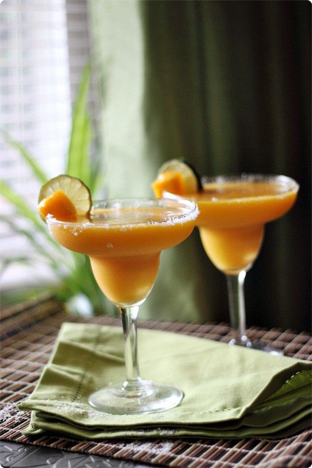 Buy Ocean Madison Margarita 345ml at Rs. 1,471.00 online in India. Set Of 6 Pieces: If you are someone who likes their drinks served in a grand way, the Madison Margarita glasses are just what you need. These exquisitely crafted glasses sport a very elegant appeal that adds a touch of sophistication to every sip you take.: Urbandazzle