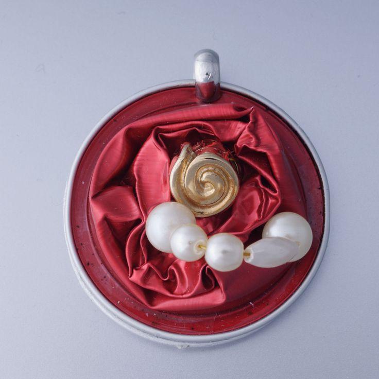 317 melhores imagens de capsulas de nespresso no pinterest reciclagem pulseiras e upcycling. Black Bedroom Furniture Sets. Home Design Ideas