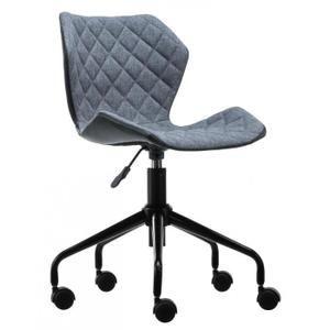 25+ best ideas about siege de bureau on pinterest | chaise de ... - Chaise De Bureau New York