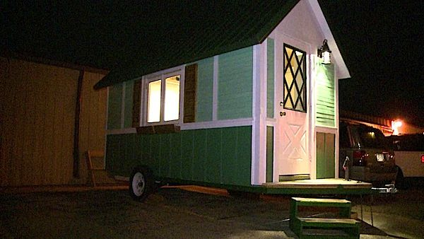 1000 ideas about housing for homeless on pinterest tiny