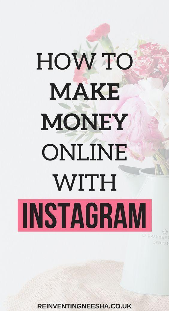 How to Make Money Blogging with under 10K Followers – Kendra • KAdesign