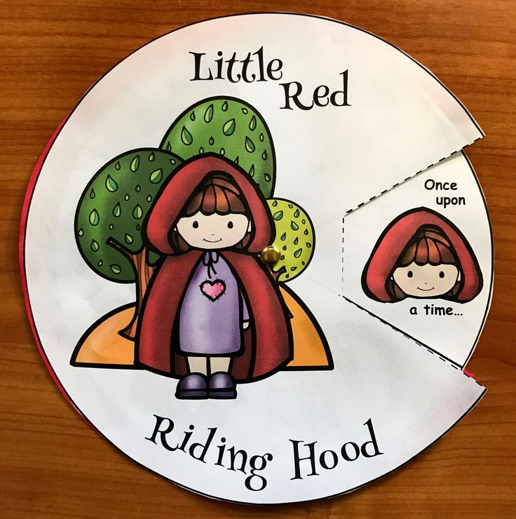 Little red riding hood story porn tube-6557