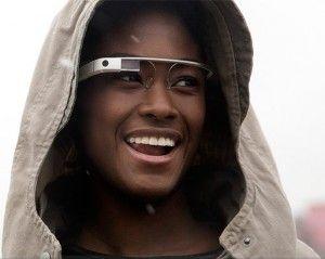 Google Glass – Το επόμενο βήμα στην Υποστηρικτική Τεχνολογία! | Περιοδικό Αυτονομία - Disabled.GR