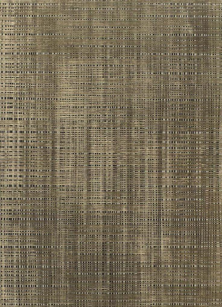 aa90f2035cc545cad2f52ee295472c2c.jpg 1200×1664 pixels
