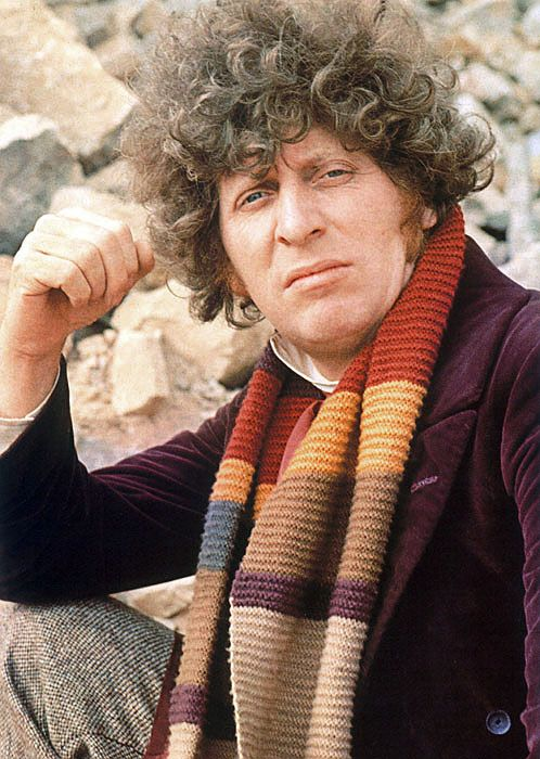 tom baker meet and great png