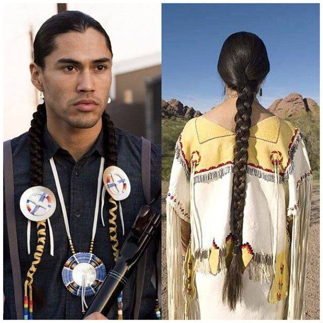 1097 Best Images About Native American History On Pinterest