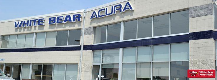 We proudly serve St. Paul, MN! White Bear Subaru dealership is a convenient Minnesota Subaru dealership for Saint Paul, MN. Subaru for sale St Paul, MN. >>
