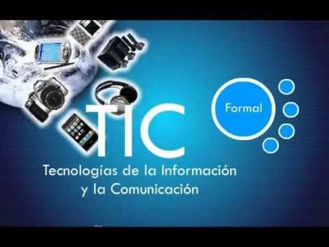 """Uso de las TICs en la sociedad actual y su potencial como herramienta de enseñanza. Presentación basada en el video """"Pay Attention"""" (http://t4.jordandistrict..."""