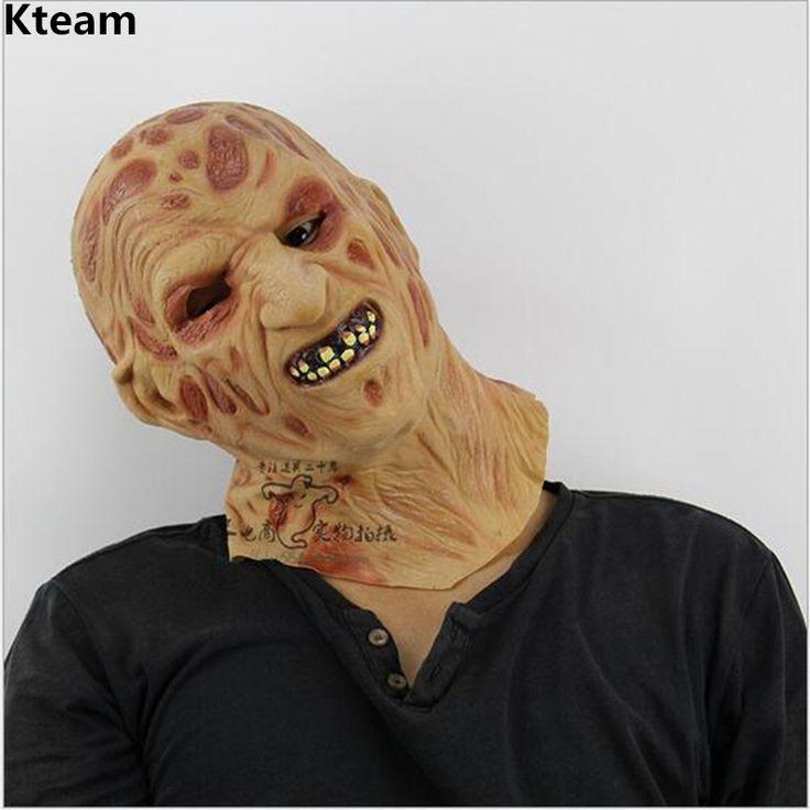 Walmart Halloween Props