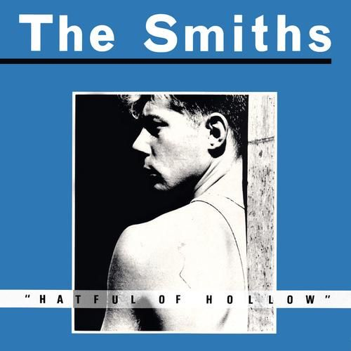 Hatful of Hollow – The Smiths (1984)