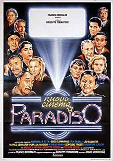 benvenuti in paradiso- film - photo #31