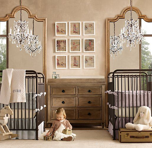 Babies Rooms best 10+ small twin nursery ideas on pinterest | baby storage