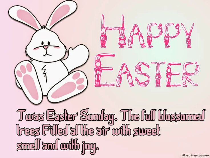 42 best easter sunday greetings images images on pinterest happy easter greetings easter saying easter wishes happy easter cards happy easter greeting m4hsunfo