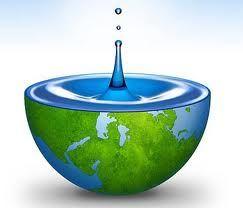 World Water Week: acqua e sicurezza alimentare | Slow Food - Buono, Pulito e Giusto.