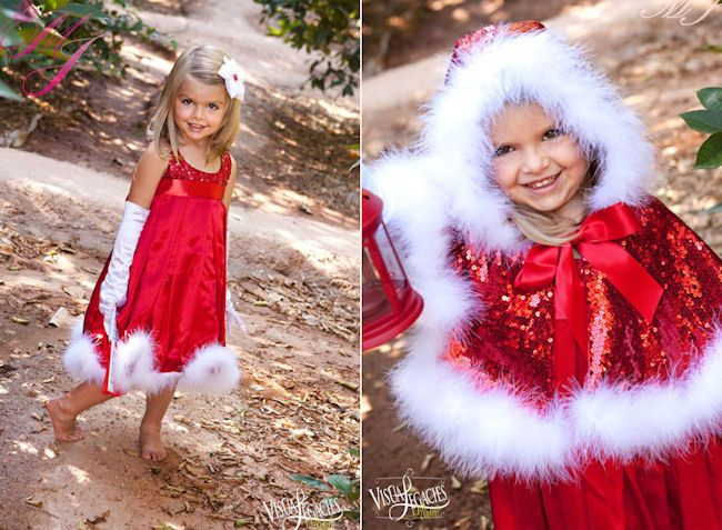 33 best Pageant wear images on Pinterest | Pageant wear, Costumes ...