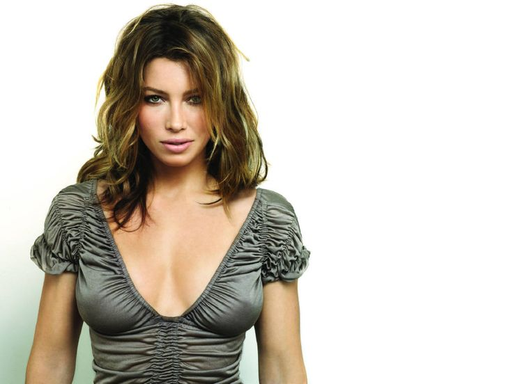 find this pin and more on jessica biel