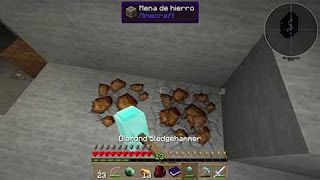 vegetta777 - YouTube