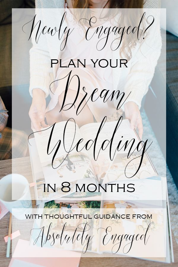 "Affordable Wedding Planning - An online planning course for brides with checklists, ebooks, webinars, tools and live Q&A sessions to help you plan your ""best day ever""!"