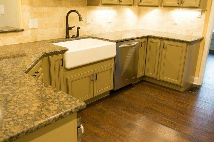 Discontinued Kitchen Cabinets Inspirational Discontinued Kitchen Cabinets | Kitchen cabinets