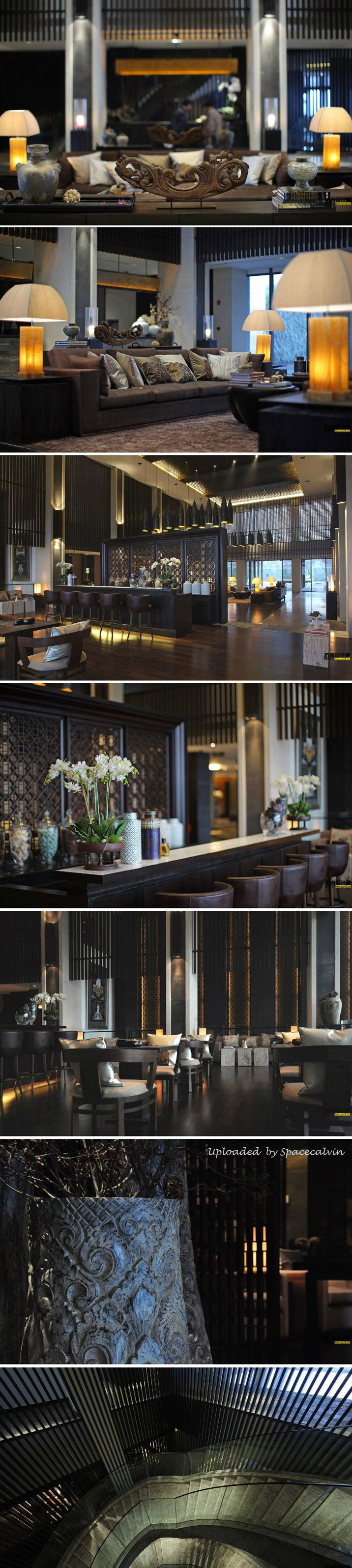 38 best restaurant images on pinterest | restaurant design