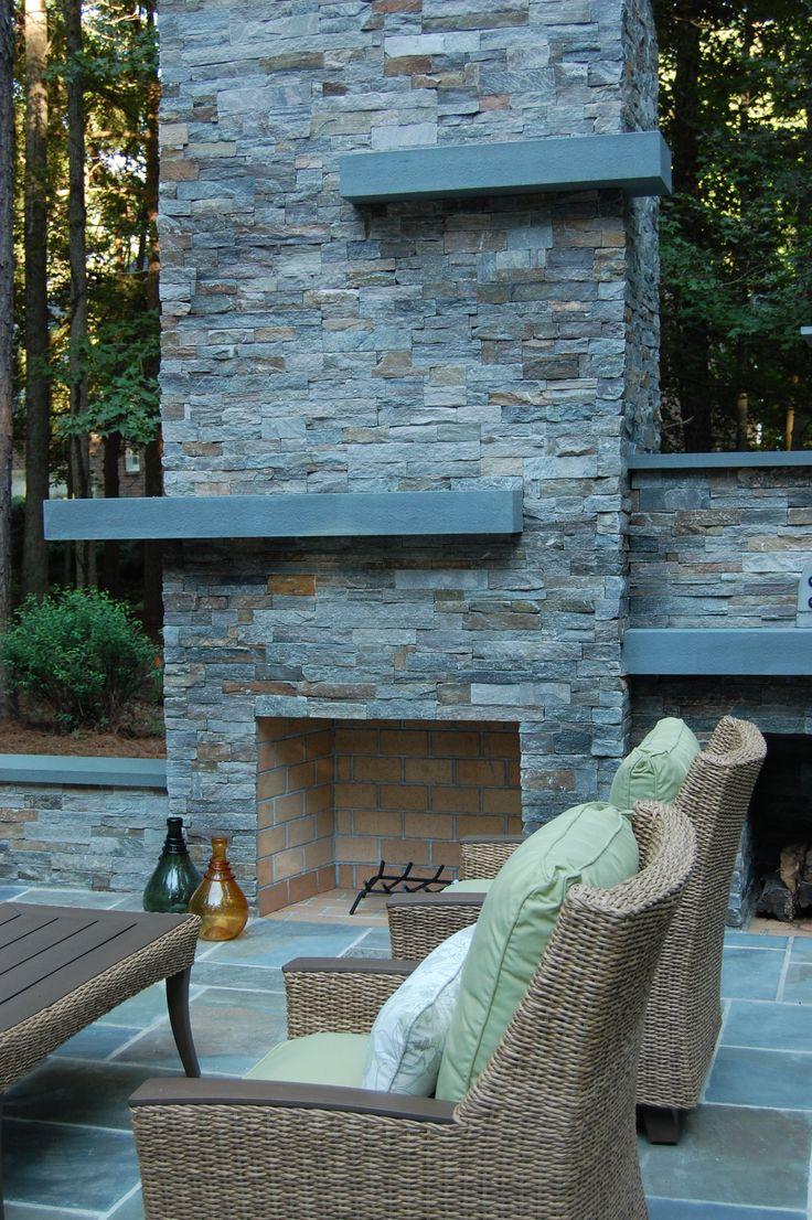 12 best outdoor living images on Pinterest | Outdoor life, Outdoor ...