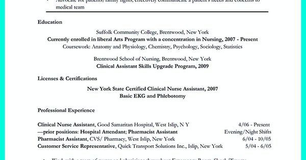 The Best and Impressive Dance Resume Examples Collections share - dance resumes examples