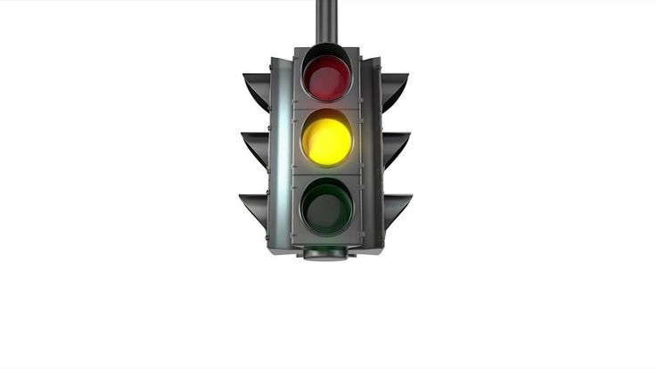 This video will help you to understand the varying traffic sign and traffic light meanings you will see when driving out on the roads.  For the full list of task key points for this driver skill, visit - www.learn2go.com.au/learner_drivers/driver_skills_videos  Thanks to Suzuki Queensland for providing the vehicles for this video. http://www.suzukiqld.com.au/racqlearn2go