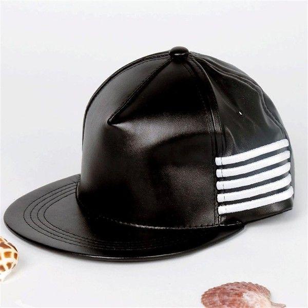 KPOP Bigbang MADE Concert Baseball Cap Taeyang Same Style Snapback Hat (44 SEK) ❤ liked on Polyvore featuring accessories, hats, snapback baseball caps, sport snapback hats, sports snapback hats, ball caps and sports snapbacks