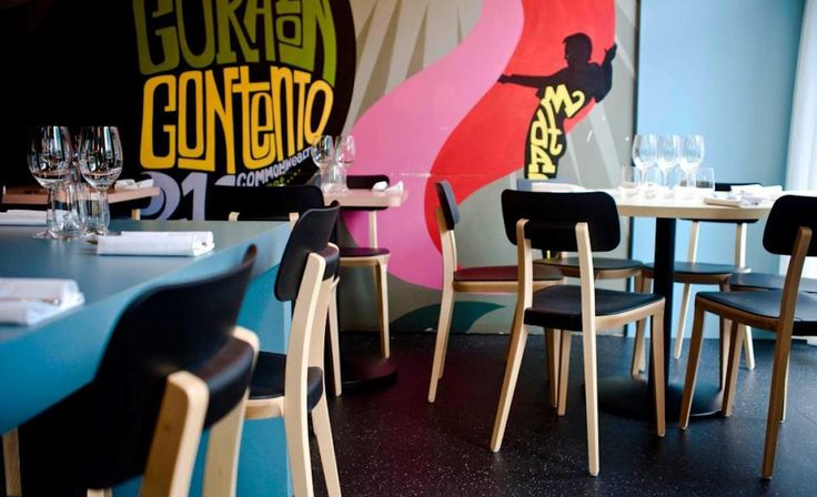 The Ten Best Tapas Bars in Sydney   Concrete Playground Sydney