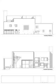 M s de 1000 ideas sobre planos arquitectonicos en for Pie de plano arquitectonico pdf