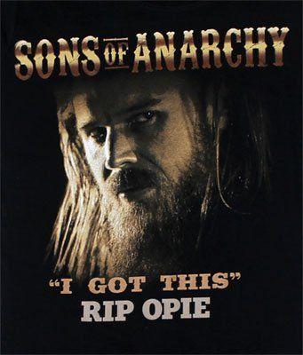 I Got This – Sons Of Anarchy Sheer Women's T-shirt: Junior XL – Black  http://bikeraa.com/i-got-this-sons-of-anarchy-sheer-womens-t-shirt-junior-xl-black/