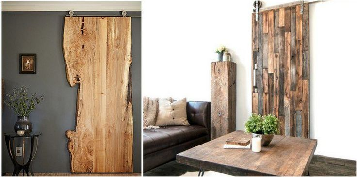 13 best track doors images on Pinterest Dresser, Architecture and