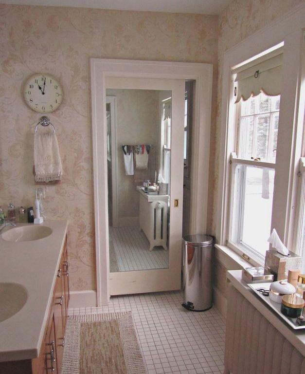 Https Www Pinterest Com Explore Mirror Door
