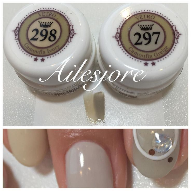 使用カラー. ベトロ. 297. 298. . 真ん中のカラーは両カラーをMIXしただけ. 中間色はミキシングで作る . 絶対浮かない色合わせワザ . この2色はグレージュでお気に入り. ワンカラーが苦手な方はグラデーションにすると美爪効果あり .  #gelnail  #vetro #ベトロ #ベラフォーマ #ミキシング #色の作り方 #カラバリ #カラーバリエーション #セルフネイル  #セルフネイル部 #セルフネイル派 #ネイルやり方  #ネイリスト  #ジェルネイル  #nailbook #ジェルネイルアート  #カラーコーディネーター  #ネイリスト  #젤네일  #nailbook #光療美甲 #大人ネイル  #トレンドネイル #ネール  #つばさ #グレージュネイル #olネイル