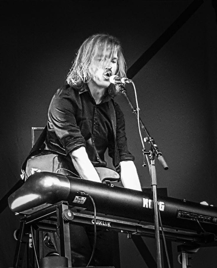 Babbels Live 2016