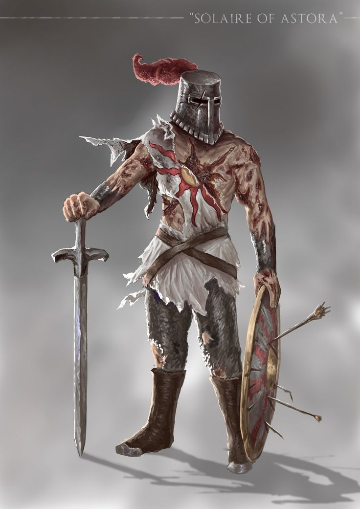 Best ideas about dark souls solaire on pinterest