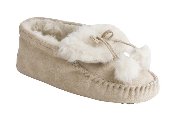Name: Cosy Fur  Item Number: 2694416444  Price: £10  Size Range: 3-8