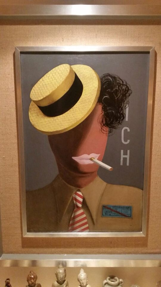 Was Ist Ein Bauhaus 7 best bauhaus images on artists bauhaus and bauhaus design