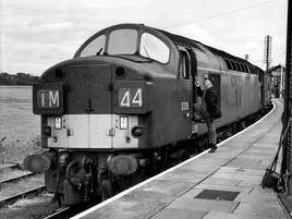 CRIMES-TRAIN-GLASGOW-LONDON    The Great train robbery  - 50th anniversary