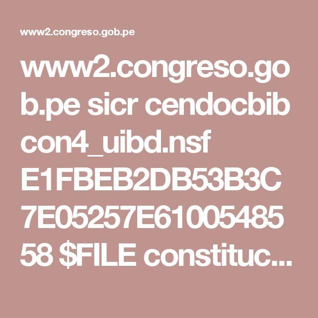 www2.congreso.gob.pe sicr cendocbib con4_uibd.nsf E1FBEB2DB53B3C7E05257E6100548558 $FILE constitucion_politica_del_peru_comentada_-_gaceta_juridica_-_tomo_ii2_paginas319-323.pdf